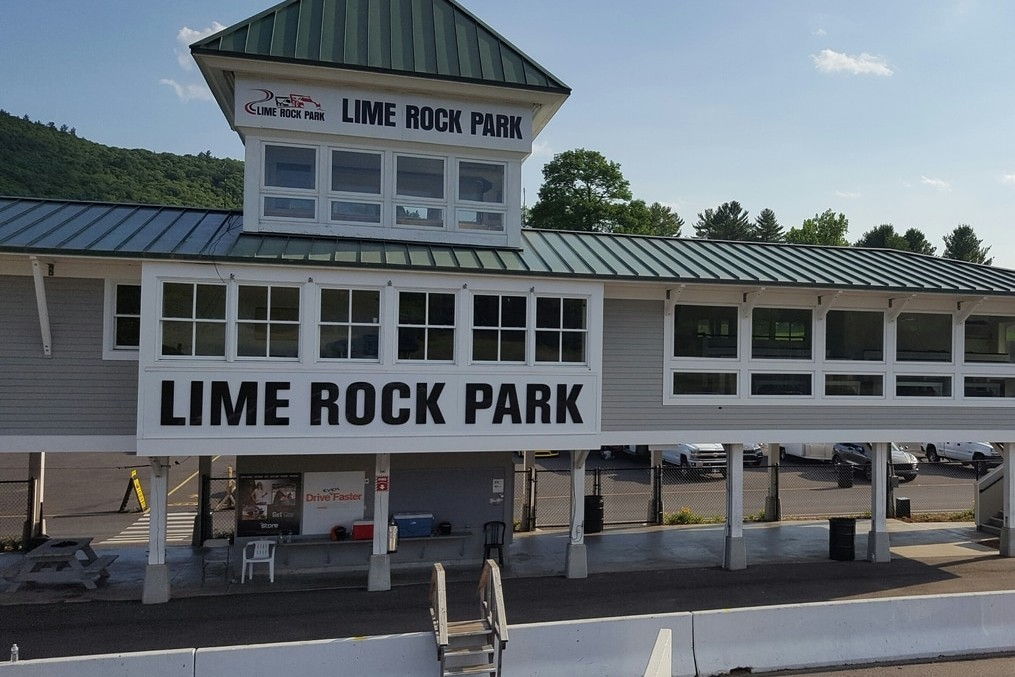 Image result for lime rock park""