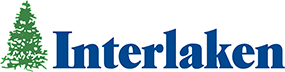 Interlaken Inn Logo