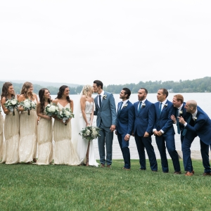 Dutton+Kin_Connecticut_Wedding_Upstate_Interlaken_Inn_214