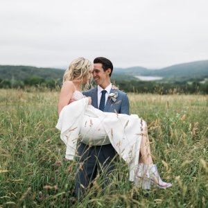 Dutton+Kin_Connecticut_Wedding_Upstate_Interlaken_Inn_168