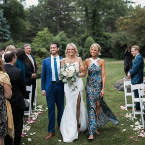 Dutton+Kin_Connecticut_Wedding_Upstate_Interlaken_Inn_367